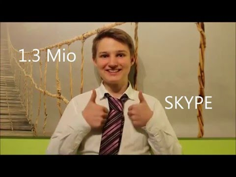 Estnisch lernen online dating
