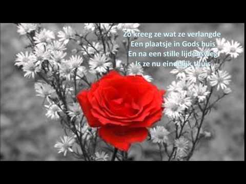 Gedicht Verjaardag Overleden Moeder.Remember Moeder