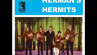 Herman's Hermits (the Best Of) (1964-67) (hq Stereo)