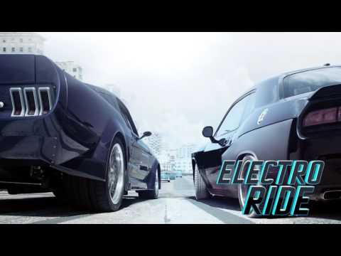 SUPER CAR MUSIC MIX 2018 - ELECTRO & HOUSE BASS MUSIC MIX   BASS BOOSTED TRAP MIX 2018