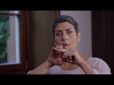Carlo Farina / Sonate e Canzoni - Leila Schayegh