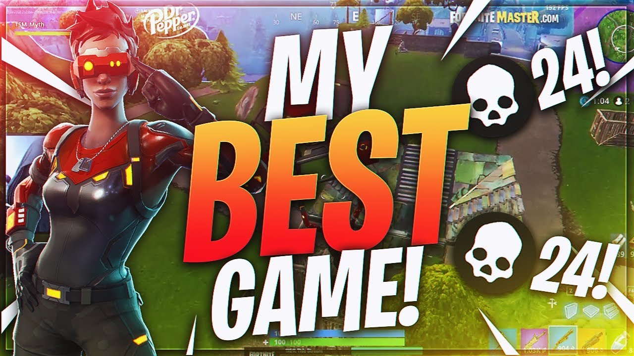 my best game Play free online action games, racing games, sports games, adventure games, war games and more at agamecom.