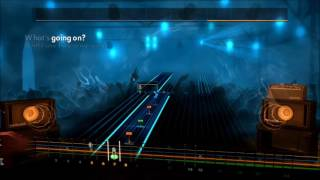 Rocksmith 2014 4 Non Blondes What 39 s Up.mp3