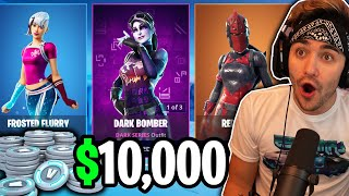 i-spectated-a-pro-player-bought-him-everything-in-the-item-shop