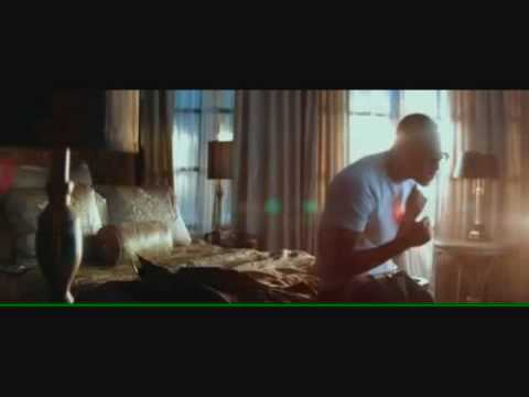 Chris Brown I'll Go