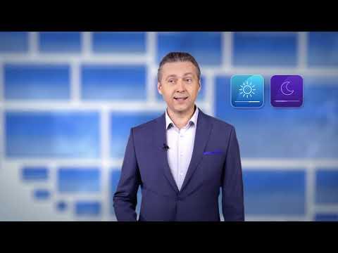 Вещание врезок на телеканале «Общественное телевидение России»