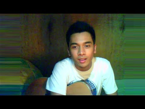 Destiny's Child - Cater To You (Carlo Anton cover)