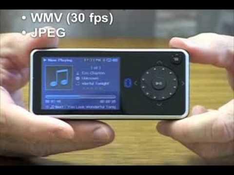 insignia pilot geeks com product review youtube rh youtube com Insignia FM Technics MP3 Player