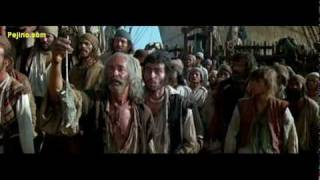 Piratas |  Roman Polanski | 1986