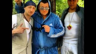 USB & Сергей Жуков-Скажи зачем
