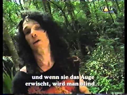 Morbid Angel Interview, Formulas fatal to the flesh-Era