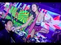 DJ Remix Slow Full Bass   Welas Hang Ring Kene   Suliyana CRS RELEASE