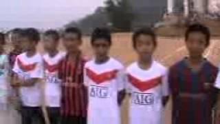 Bhojpur district football associations Grass root football festival-2069 (3)