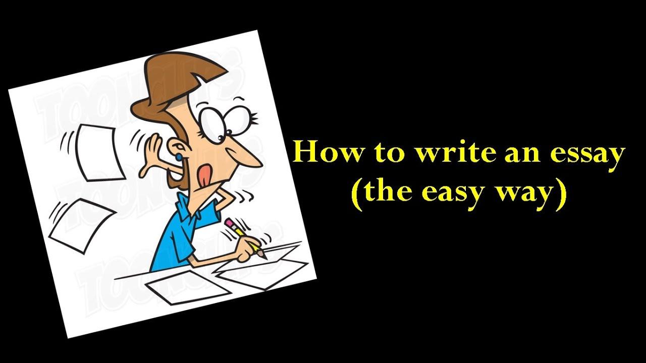 Hamburger Essay Format  Youtube Hamburger Essay Format