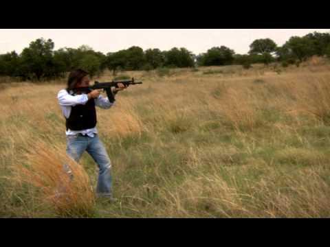 Download Top Gear - Shooting the Marauder