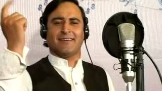Pashto New Songs 2013 Usman Bangash and Musharaf Bangash  YouTube 34183940