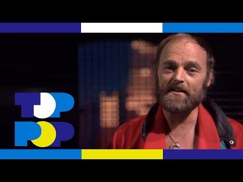 Ben Steneker & Henk Wijngaard - Aan Elke Vrouw Waar Ik Eens Van Hield