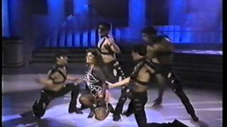 Video Rosa Gloria Chagoyan in the 90s download MP3, 3GP, MP4, WEBM, AVI, FLV Desember 2017