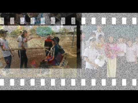 kỷ niệm a4 trường THPT Lê Duẩn Buôn Ma Thuộc Đắk Lắk khóa 2012-2015