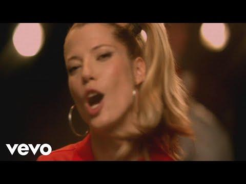 Mia. - Mausen (Official Video) (VOD) mp3