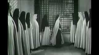 Carmelitas Martires de Compiegne
