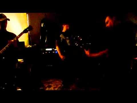 Body Fuel Metal band from Belgium