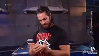 Download •Becky Lynch and Seth Rollins• Mp3 and Videos