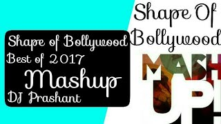 free mp3 songs download - Shape of bollywood best of 2017