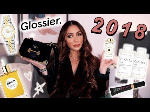 best-of-2018:-makeup,-skincare,-hair-+-more-🎉-(2018-favorites)