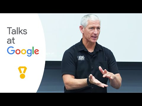 "Ken Hill: ""Excellence in Motion"" 