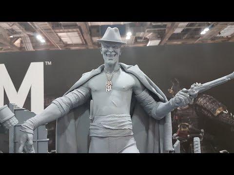 xm-studios-joker-1/4-scale-statue-stgcc-2017