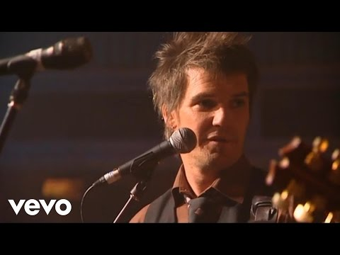 Nick Barker, Tim Rogers - The Other House