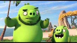 Angry Birds :: Angry Birds
