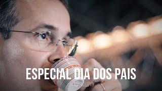 #125 - GRÃO - Especial Dia dos Pais