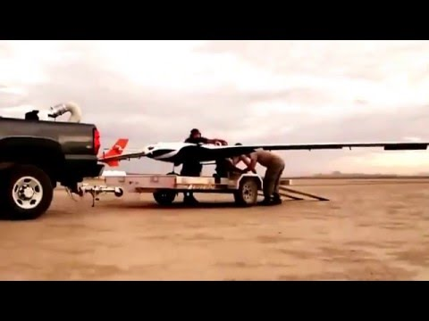 New Documentary ➣ FUTURE TECHNOLOGY - Aircraft For Nato