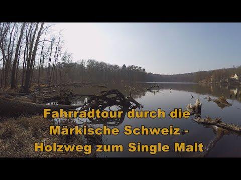 Luckenwalde singles