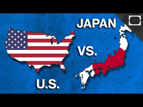 why-doesn't-japan-hate-the-us?