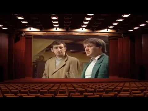 Auf Wiedersehen Pet S02E03 A Law For The Rich