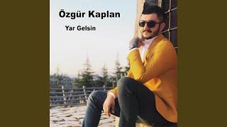 Yar Gelsin