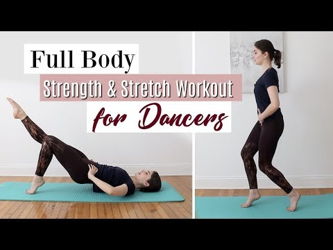 full-body-strength-&-stretch-workout-for-dancers-|-kathryn-morgan