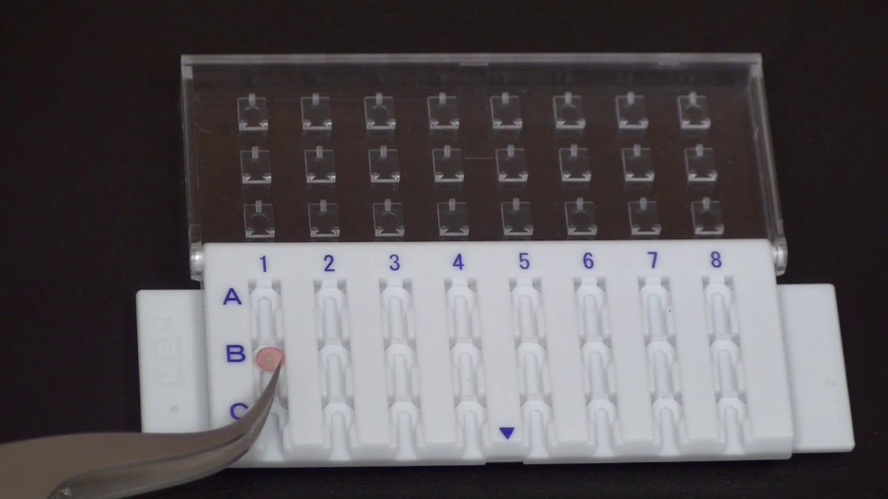 WHITE  100  pieces    SMALL Vacuum Tube  Box Boxes