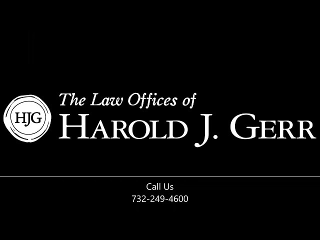 Dedicated Personal Injury Lawyers - Arabic Speaking