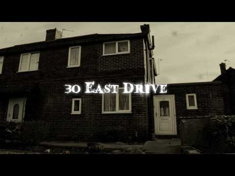 30 EAST DRIVE PONTEFRACT PARANORMAL INVESTIGATION