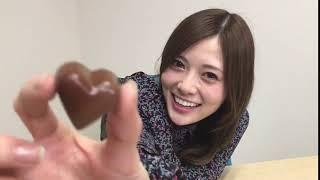 まいやんハッピーバレンタイン ハッピーバレンタイン 検索動画 29