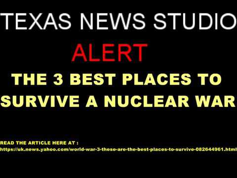 TEXAS NEWS STUDIO AFTERNOON UPDATE: LIVE STREAMING NEWS COVERAGE