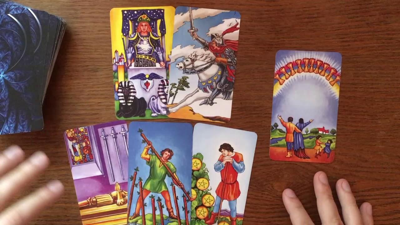 КАРТЫ - Флеш мини игры, онлайн