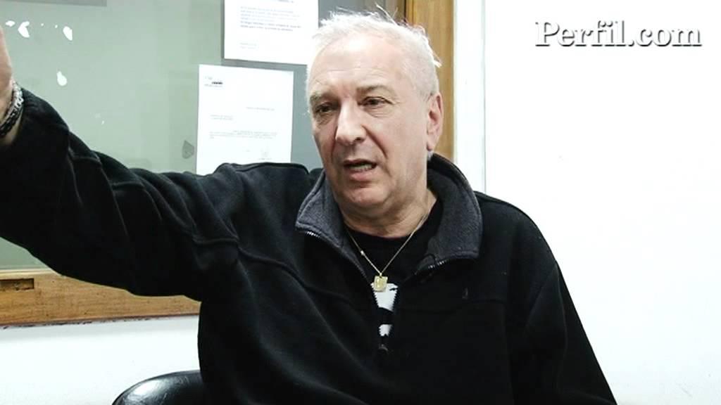 Mauro Viale Con Samid Youtube