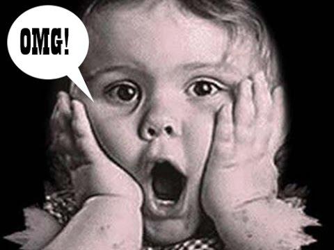 "OMFG PELE IN FUTDRAFT(WAIT TILL THE END)/fifa 16 fut draft!""!!!!!!!"