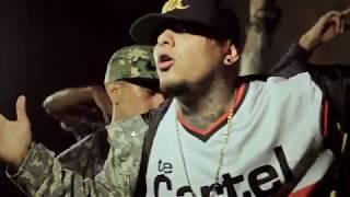 Neto Reyno ft. Dinamico -  El Guiso (VIDEO OFICIAL)
