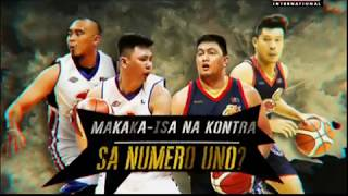 PBA Philippine Cup 2019 Highlights: Magnolia vs Rain or Shine Feb 13, 2019